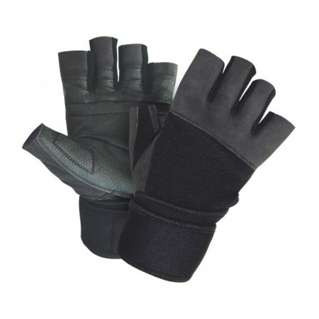 Gants fitness taille L-XL