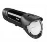 SET FYRE IXXI 383 USB - phare avant + feu arrière