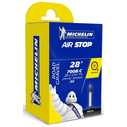 Ch700x25/32C PV Michelin