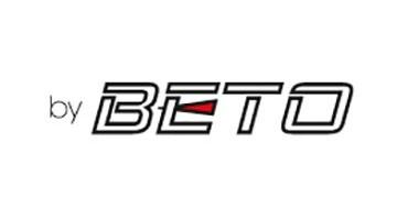Beto / EZ-Head
