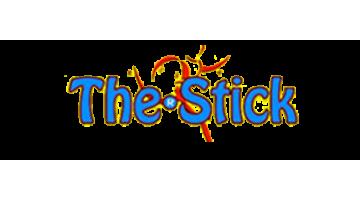 Thestick
