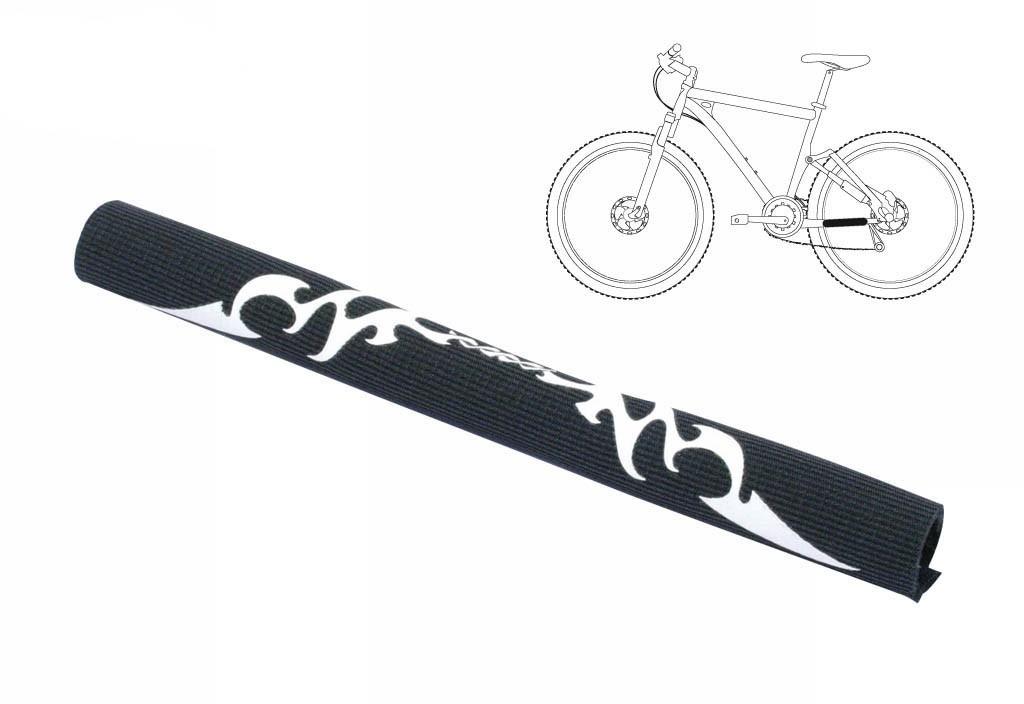 huge selection of new concept exquisite design Vente en ligne de protections pour cadres de vélos