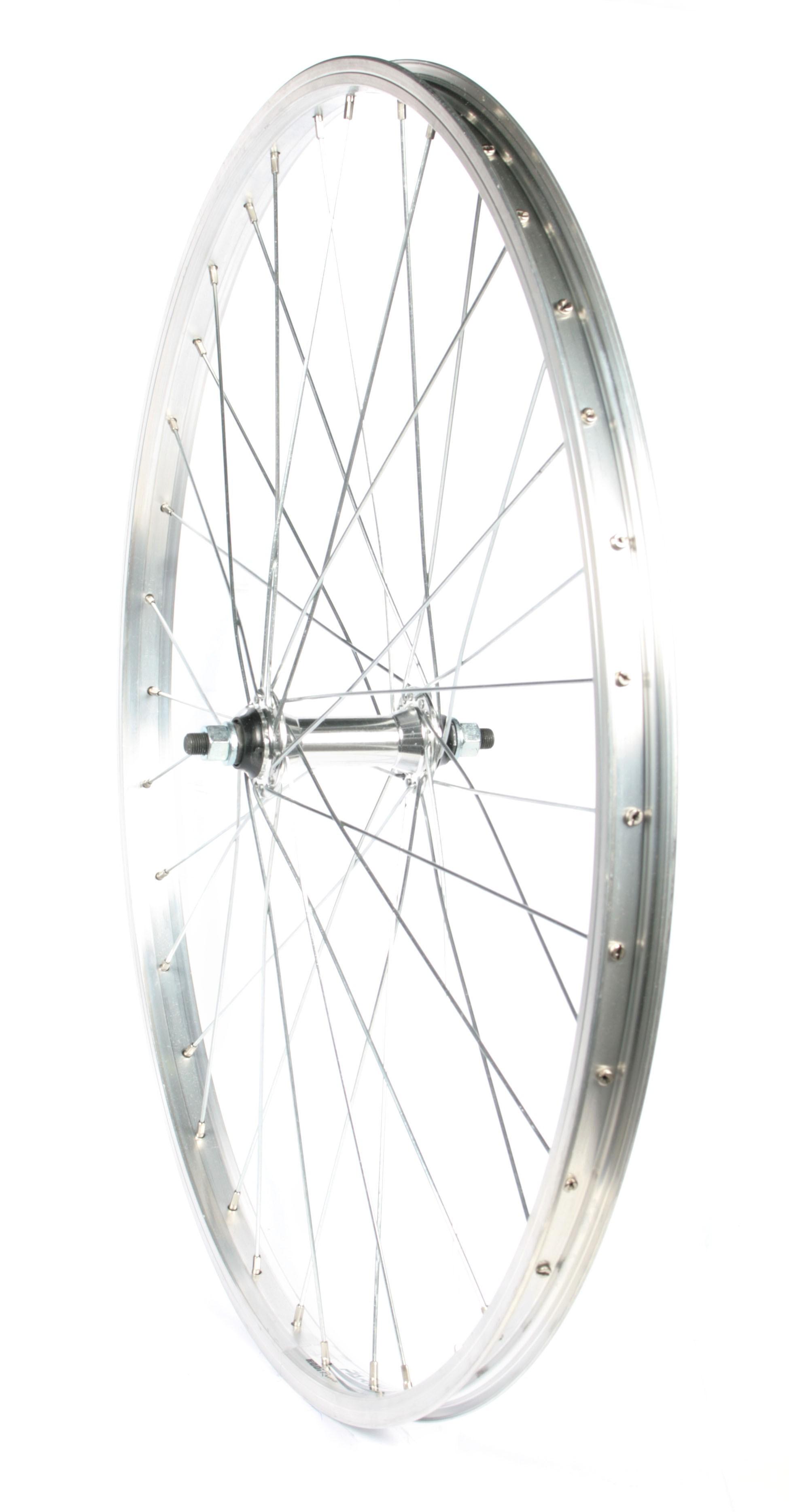 Bike Original Roue avant vtt écrou
