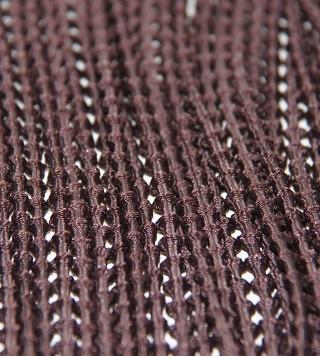 Paire de lacets XTENEX 50 cm VILLE