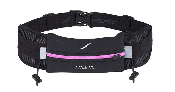 Ceinture Fitletic Ultimate I