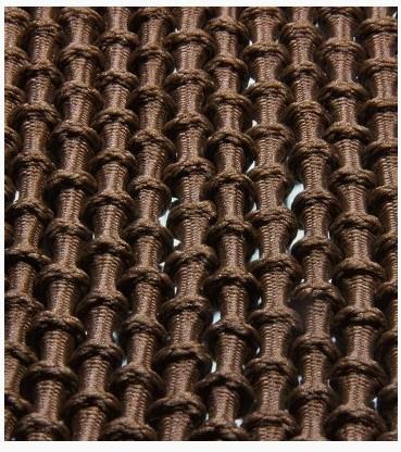 Paire de lacets XTENEX 90 cm RANDONNE