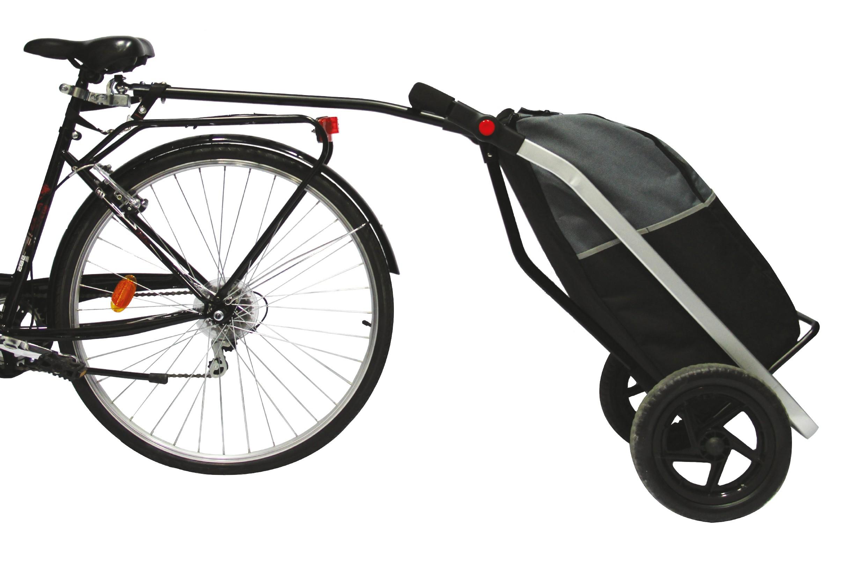 remorque v lo chariot remorques tout terrain. Black Bedroom Furniture Sets. Home Design Ideas