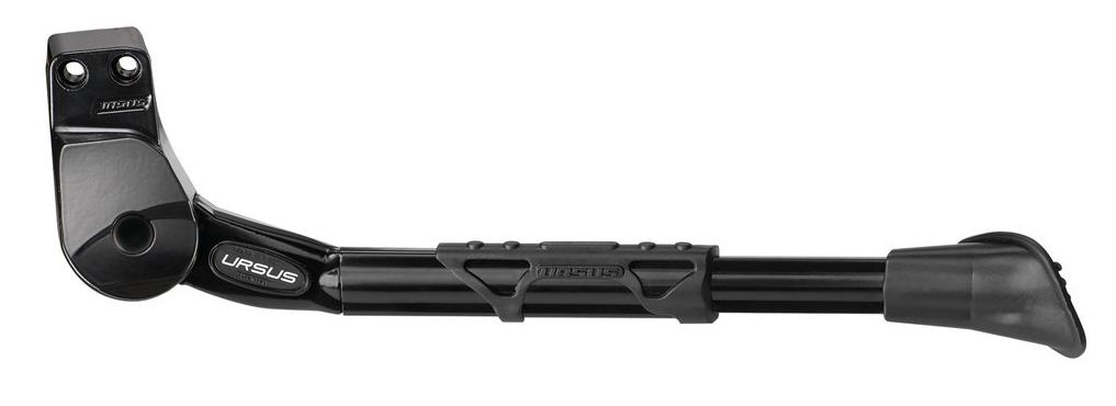 Ursus Béquille latérale King Rear XL alu 24'-28' max.35kg